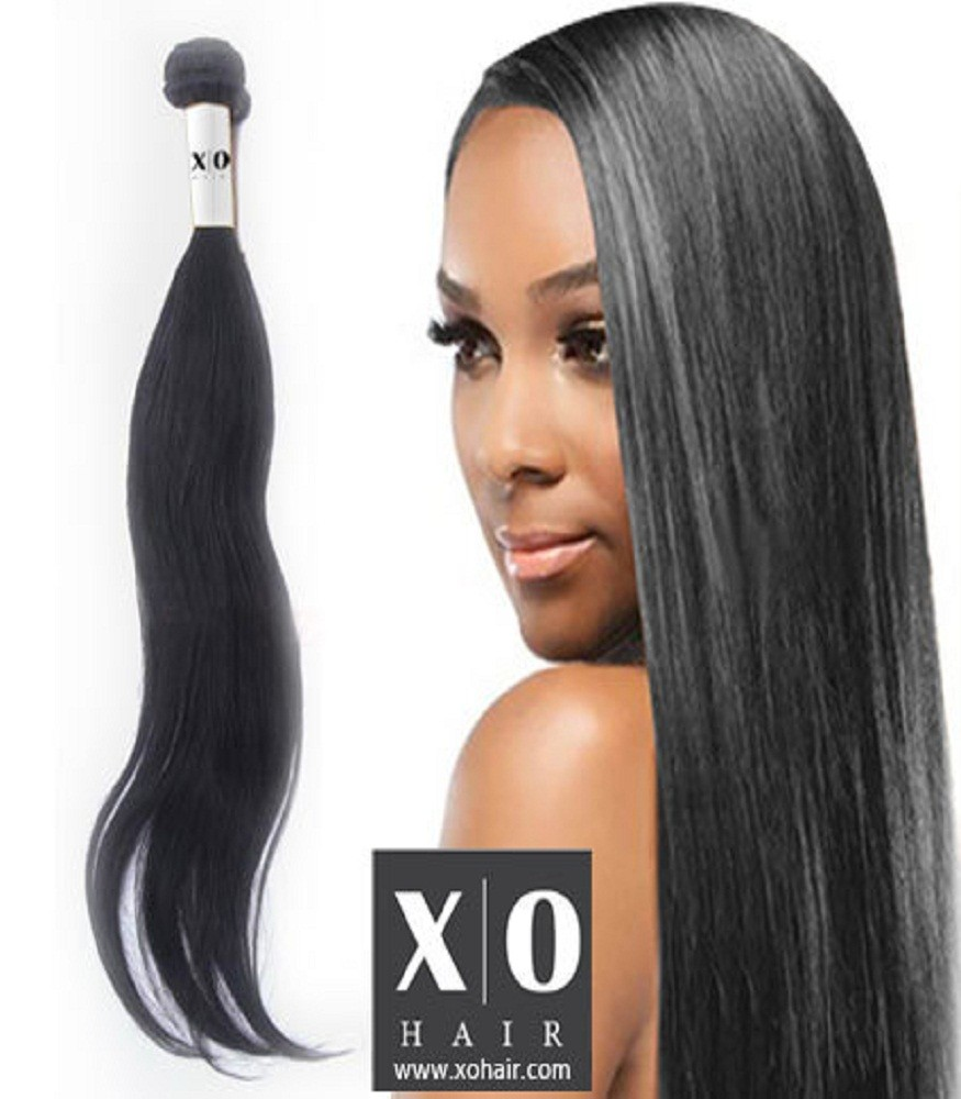 Xo Hair Virgin Hair Extensions Company