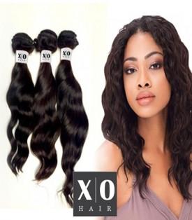 Brazilian Body Wave Virgin Hair